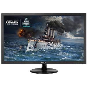 60cm - VGA/DVI/Audio - 1080p ASUS 90LM01K0-B03170