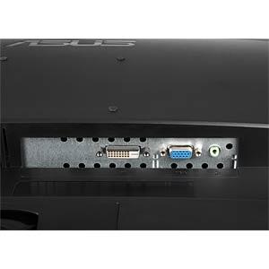 60 cm — VGA/DVI/audio — 1080p ASUS 90LM01K0-B03170