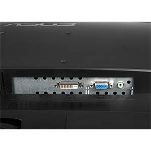 60 cm — VGA/DVI/audio — 1080p ASUS 90LM01K0-B03170/90LM01K3-B0117