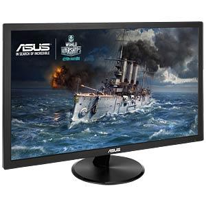 60cm Monitor, 1080p ASUS 90LM01K0-B03170/90LM01K3-B0117