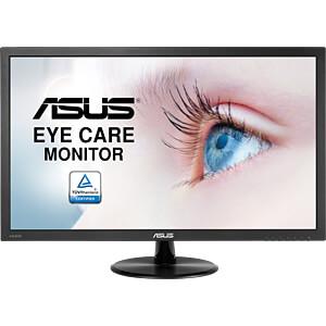 ASUS VP247HAE - 60cm Monitor