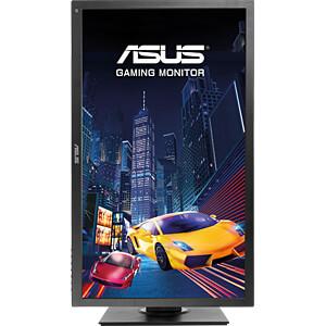 ASUS VP248QGL-P - 61cm Monitor