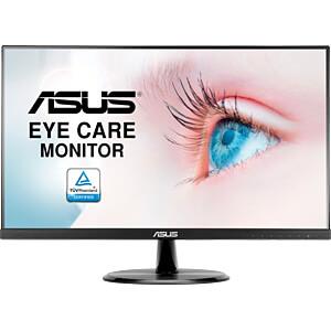 ASUS VP249HE - 60cm Monitor