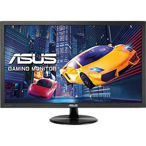 ASUS VP278QG - 69cm Monitor
