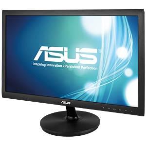 55cm Monitor, 1080p, EEK A+ ASUS 90LMD8001T02211C