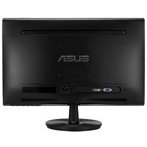 55cm - VGA/DVI - 1080p - EEC A ASUS 90LME9001Q02211C