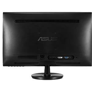 60 cm — VGA/DVI/HDMI — 1080p - EEC A ASUS 90LME2501T02231C-