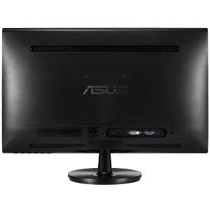60cm Monitor, 1080p ASUS 90LME2001T02211C-