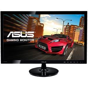 61cm — VGA/DVI/HDMI/Audio — EEC A+ ASUS 90LME3301Q02231C-