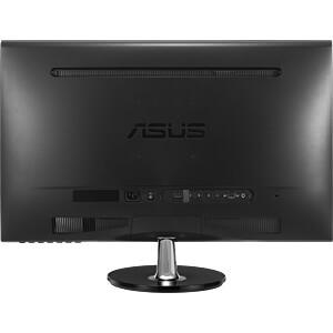 69cm Monitor, 1080p, EEK A+ ASUS 90LMF6101Q01081C-