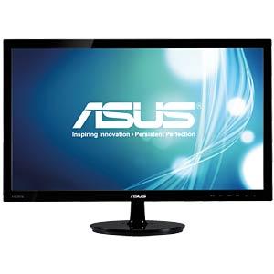 55cm - VGA/DVI/HDMI - 1080p - EEC A ASUS 90LME9001Q02231C-