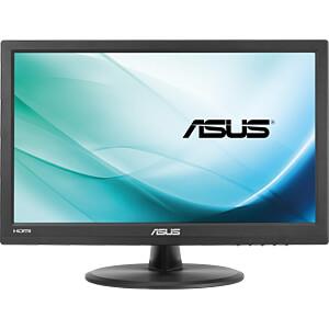 ASUS VT168H - 40cm Monitor