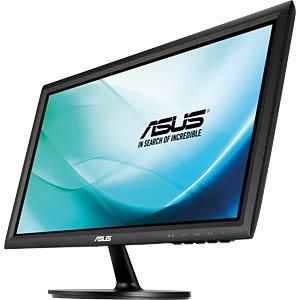 50cm - Touch - VGA/DVI/USB ASUS 90LM00T3-B01170