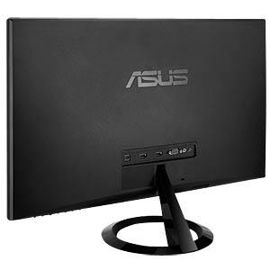 61cm Monitor, Lautsprecher, 1080p, EEK A ASUS 90LM00M0-B01370