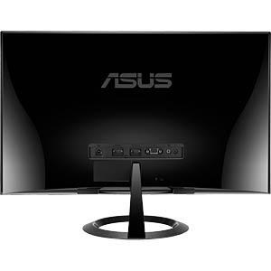 60cm - 16:9 - VGA/HDMI/Speaker - EEC A ASUS 90LM0110-B01370