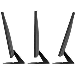 69cm - VGA/DP/HDMI/Audio - 1080p - EEK A ASUS 90LM01I5-B01170