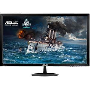 69cm - VGA/DP/HDMI/Speaker - 1080p - EEK A ASUS 90LM01I5-B01170