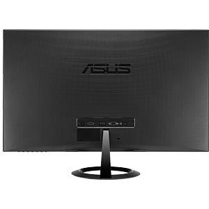 69cm Monitor, Lautsprecher, 1080p, EEK A ASUS 90LM01I5-B01170
