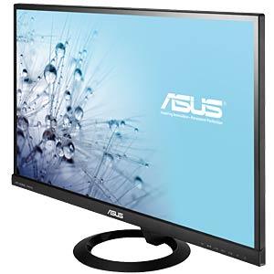 69cm Monitor, Lautsprecher, 1080p, EEK A+ ASUS 90LM00G0-B01670
