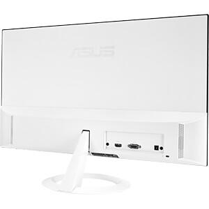 60cm Monitor, 1080p, EEK A ASUS 90LM02Q2-B01670