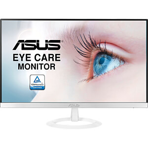 68cm Monitor, 1080p, EEK A ASUS 90LM02XD-B01470