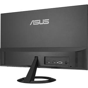 69cm Monitor, 1080p, EEK A ASUS 90LM02X0-B01470