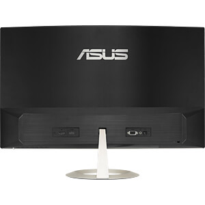 69cm Monitor,1080p, curved, EEK B ASUS 90LM03E0-B01170