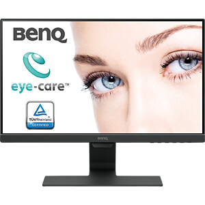 BENQ BL2283 - 55cm Monitor