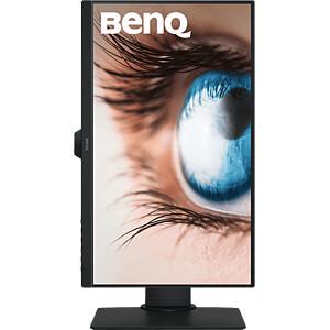 BENQ BL2381T - 57cm Monitor