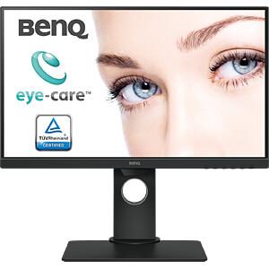 BENQ BL2480T - 60cm Monitor