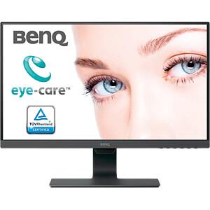 BENQ BL2480 - 60cm Monitor