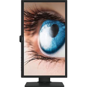 BENQ BL2483T - 60cm Monitor