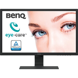 BENQ BL2483 - 61cm Monitor