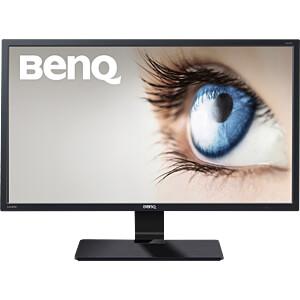71cm Monitor, EEK B BENQ 9H.LEDLB.Q5E
