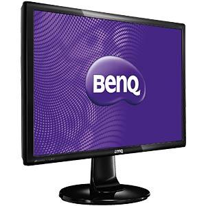 61 cm — VGA/DVI — 1080p BENQ 9H.LA6LB.RPE