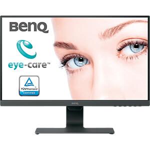BENQ GW2480 - 60cm Monitor