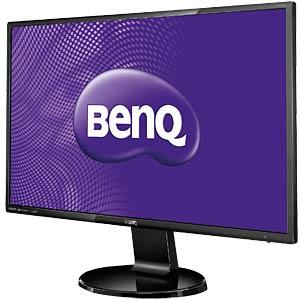 69cm — VGA/DVI/HDMI/Audio — 1080p — EEC B BENQ 9H.L9NLB.QBE