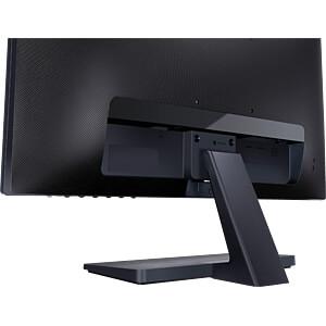 60cm Monitor, Lautsprecher, EEK A BENQ 9H.LEYLA.TBE