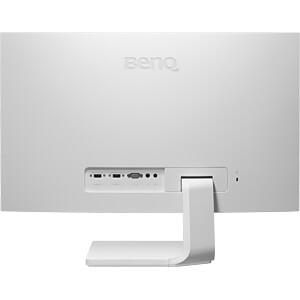 69cm Monitor, EEK B BENQ 9H.LEDLB.Q5E
