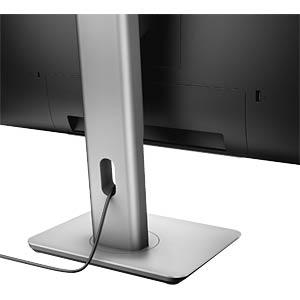 60cm - DP/miniDP/2xHDMI/USB - Pivot - EEC A+ DELL 210-ADUL