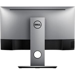 61cm Monitor, 5x USB, Pivot, EEK A DELL 210-AHJK