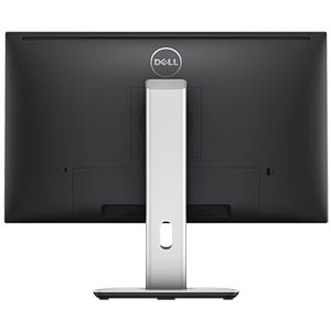 61cm - DP/miniDP/2xHDMI/USB - Pivot - EEK B DELL 210-ADZG