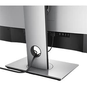 69cm - DP/minDP/2xHDMI/USB - Pivot - EEK C DELL 210-AGTR