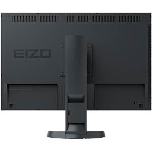 58cm - DVI/DP/HDMI/USB - Pivot - EEK C EIZO CS230B-BK