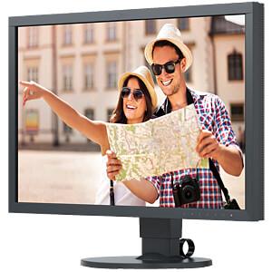 68cm Monitor, mit Pivot, EEK C EIZO CS2730