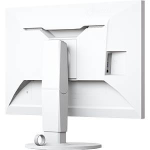68cm - DVI/DP/HDMI/USB/Audio - weiß - Pivot - EEK A EIZO EV2750-WT