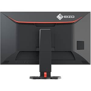 69cm - DVI/2xHDMI/DP/USB - black - EEC B EIZO FS2735-BK