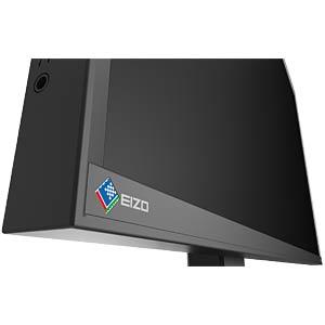 69cm Monitor, schwarz, EEK B EIZO FS2735-BK