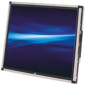 48cm - Touch - VGA - Open Frame ELO TOUCH SOLUTIONS ET1939L-8UWA-0-MT-NPB-G