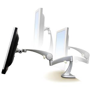 LCD Arm ERGOTRON 45-174-300